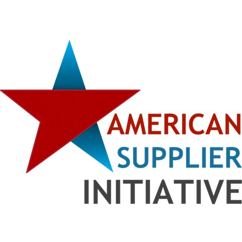 SBA AMERICAN SUPPLIER INITIATIVE