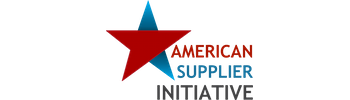American Supplier Initiative - New Orleans