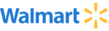 Walmart - U.S. Manufacturing Summit 2015