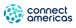 Connect Americas Events TOP LOGO