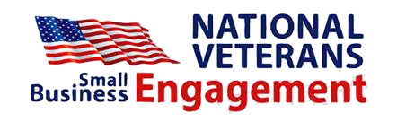The National Veterans Small Business Engagement