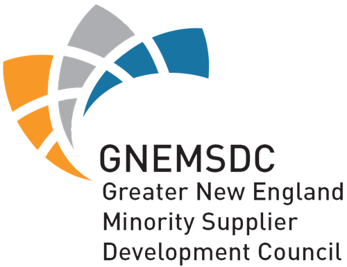 GNEMSDC 2017 Business Conference & Expo