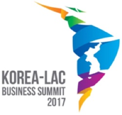 Korea-LAC Business Summit 2017