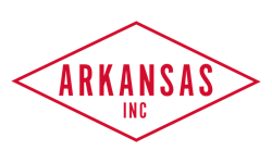 2018 Arkansas Small, Minority and Women-Owned Business Matchmaking Event