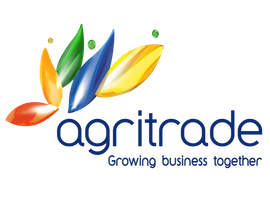 Agritrade Expo & Conference
