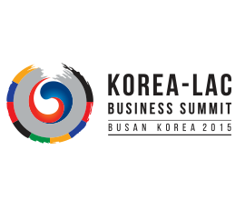 Korea-LAC Business Summit