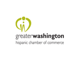GWHCC 6th Annual Business Expo Business Matchmaker