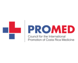 2015 Medical Travel & Global Healthcare Business Summit