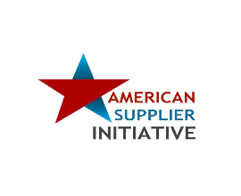 American Supplier Initiative - RES D.C. 2015