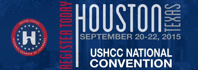 2015 USHCC Convention Business Matchmaker