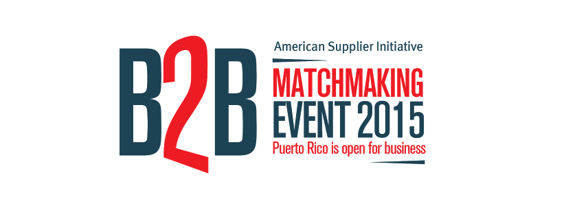 open matchmaking event