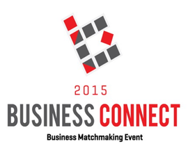 2015 Business Connect Presented by San Antonio Hispanic Chamber of Commerce