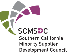 SCMSDC's 2016 Minority Business Opportunity Day (MBOD) Matchmaking