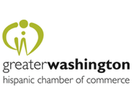 GWHCC 7th Annual Business Expo